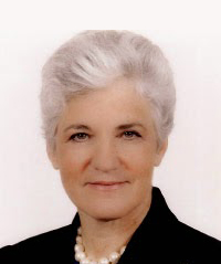 Lynne M Abraham