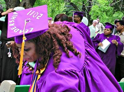 ACE grad Leadership cap_picmonkeyed_picmonkeyed