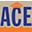 ACE Favicon