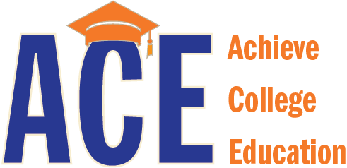Achieve College Education