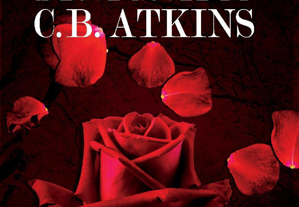 Meet Celeste Atkins, PhD, the Author